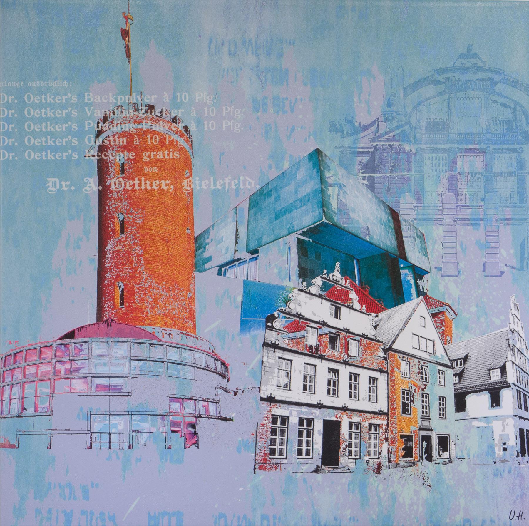 Bielefeld I