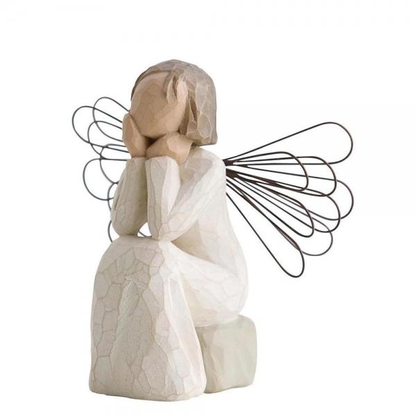 Engel der Fürsorge (Angel of Caring)