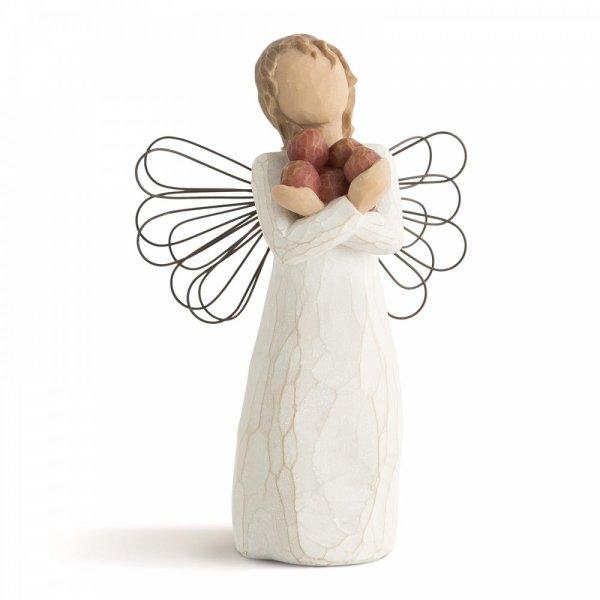 Engel der Gesundheit (Good Health)