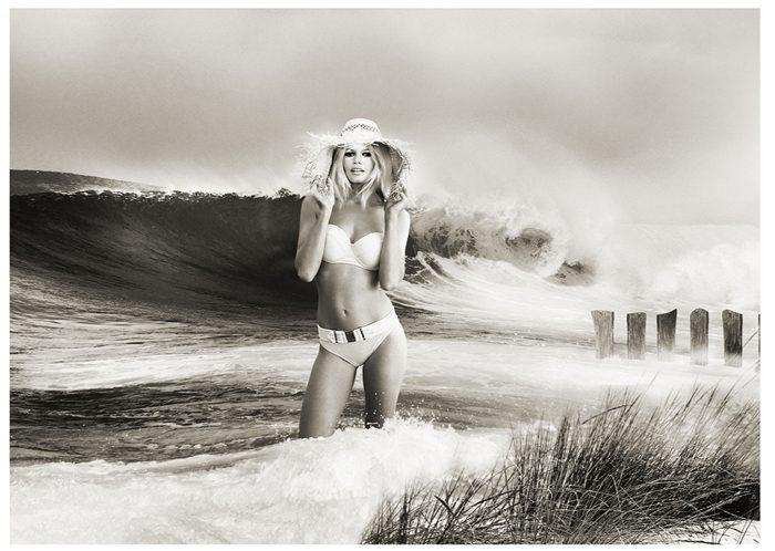 Syltified - Brigitte Bardot