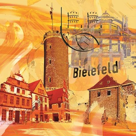 Bielefeld II