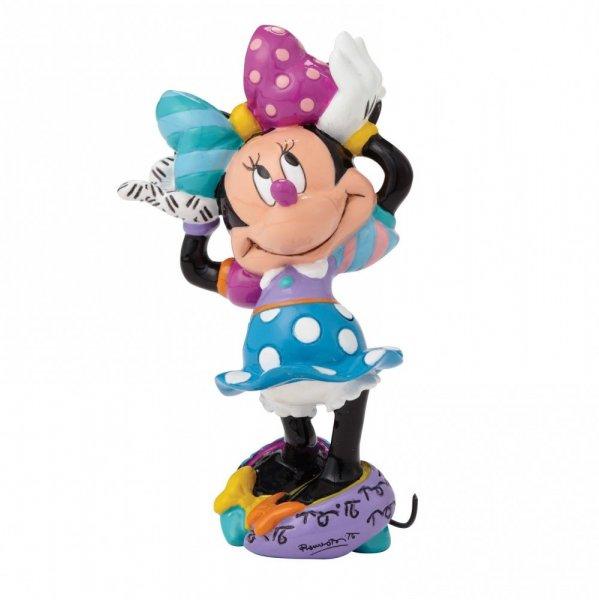 Mini Minnie Mouse