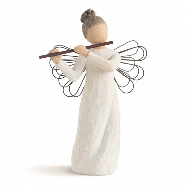 Engel der Harmonie (Angel of harmony)