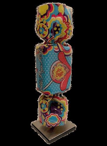 Art Candy - Art Chups