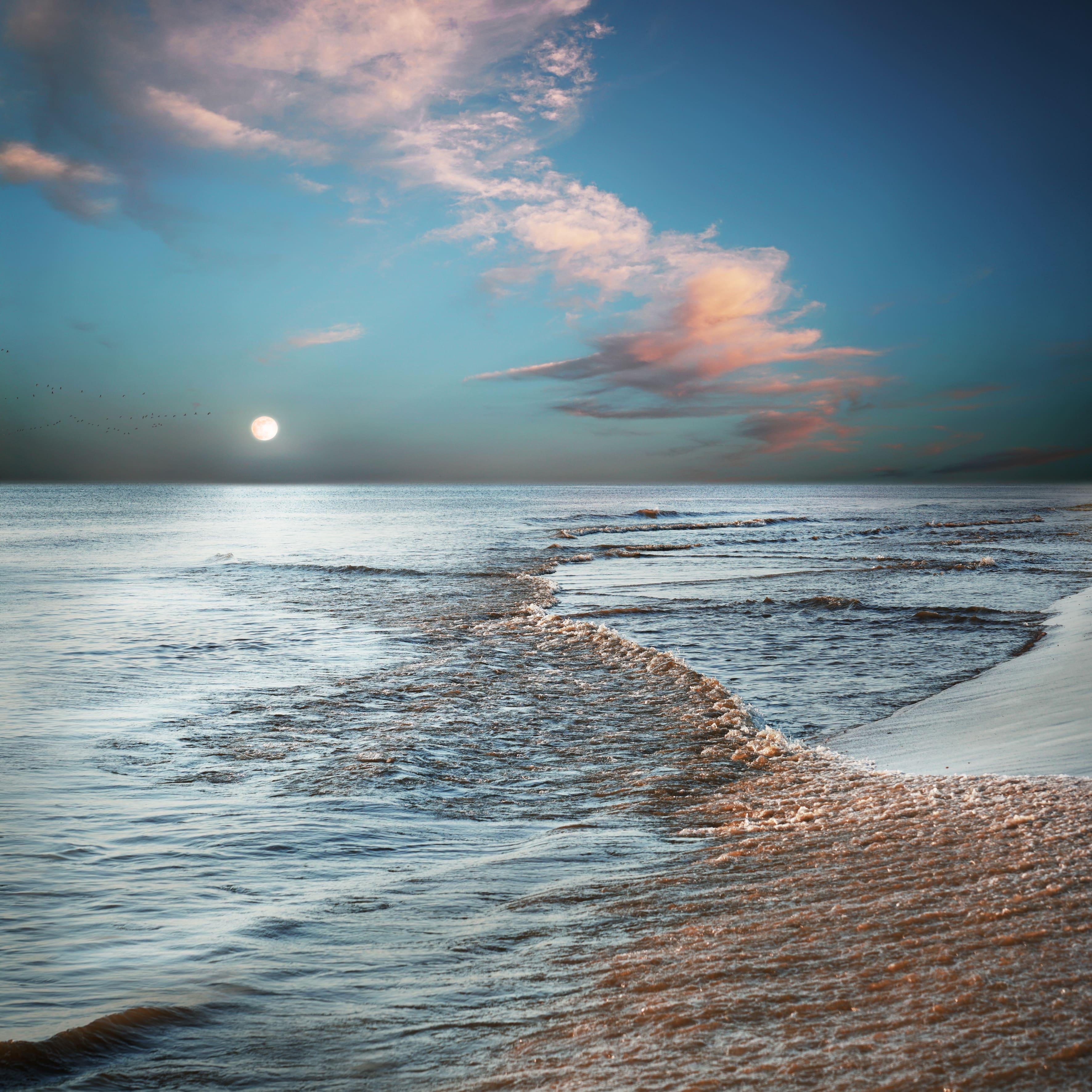 Kleiner Mond